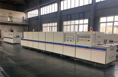 Suzhou Sushen Furnace Industry Co., Ltd.